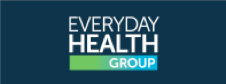 Everyay Health Group